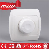 Ce Certificated Energy Saving Dimmer Switch