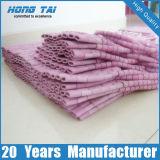 Hongtai Al2O3 Alumina Ceramic Pad Heater