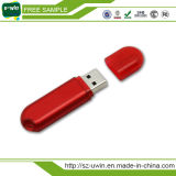 Wholesale 32GB USB Flash Drive Memory Stick