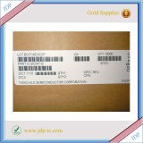 High-Quality and Cheap Power Transistor Bc547 From China Manufactory