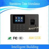 Dahua 2.4 Inches USB Voice Indicate Standalone Time Attendance (ASA1222E)