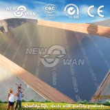 Standard Construction Waterproof Marine Plywood (NFP-BR1002)
