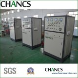 Hf Generator (HF30-6-II-CH)