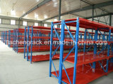 Popular Racking with Tear Drop Shape