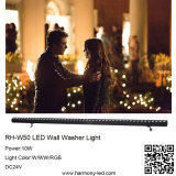 Vampire Diaries 10W IP65 LED Outdoor LED Wall Washer Lighting