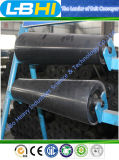 Long-Life High-Speed Low-Friction Conveyor Rollers