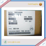 Mosfet Free Sample Transistor Original Bd139