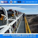 Ep Belt for Pipe Conveyor Equipment ISO Standard Conveying