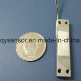 Micro Load Cell 0.5kg 1kg 1.2kg Weight Sensor