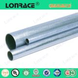 High Quality EMT Conduit Pipe