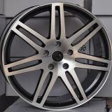 Car Alloy Wheels 19/20 Inch for Audi - Model Dawning