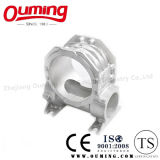 Stainless Steel High End Precision Casting for Pump