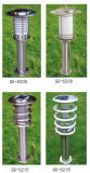 Solar Decorative Lights High Quality with Ce RoHS From China Factory -Public Company