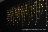 LED Christmas Decoration Party Icicle Light Waterfall