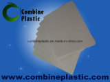 Good Quality Foamed PVC Sheet as Plastic Advertising Materials