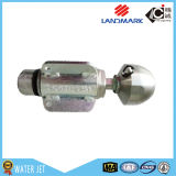 70MPa High Performance High Pressure Nozzle Wtih Ce (JC9188)