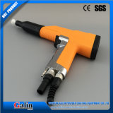 Galin Electrostatic Manual Powder Coating/Spray/Paint Gun Glq-K-1