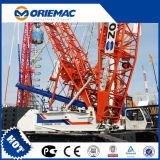 Hot Sale Zoomlion 80 Ton Crawler Crane (zcc800h)
