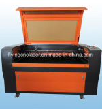 CNC Control CO2 Laser Cutting and Engraving Machine 1290