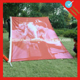 Wholesale Customized Football Sports Flag