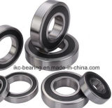 Electric Scooter Bearing, Scooter Bearing 6204-2RS 6200-2RS, 6201-2RS, 6203-2RS