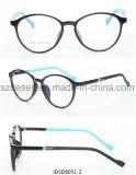 Wholesale High Quality New Model Eyewear Frames Glasses