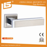 Door Handle and Handle Door Lock (AL-F5719)
