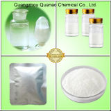 Weight Loss Crystalline Steroid Hormone Anavar Oxandrolon Powder CAS: 53-39-4
