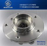 Car Wheel Hub Bearing for BMW 3 Series E90 320I 330I 31 21 6 765 157 31216765157
