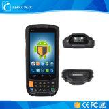 China Handheld Long Range RFID Reader Manufacturer Price