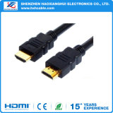 New Style HDMI Cable Support 1.4V/2.0V with Ethernet Audio Cable