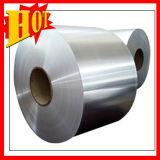 Best Price of Gr1 Titanium Foil Hot Sale