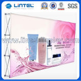 10ft Aluminum Spring Portable Pop up Display Banner Stands