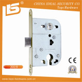High Quality Mortise Lock Body (2019, 2041)