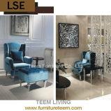 Lse Livingroom Furniture, Single Sofa, of Great Comfort