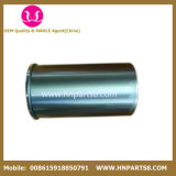 Wet Cylinder Liner for Mercedes Om355 Om355A 003wv09