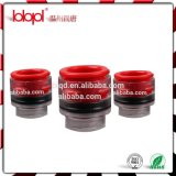 Tube /Pipe End Stop Od7mm/8mm/12mm, End Pipe Plug, End Stop (EST)