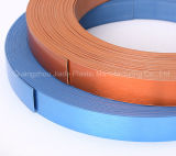 Latest Arrived Edge Banding for Furniture