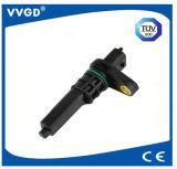 Auto Speed Sensor 96190708 Opel Combo