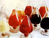 Solvent Black 27 (Metal complex solvent dyes)