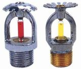Fire Sprinkler Heads with Good Quality