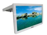 15.6 Inches Bus/Car Parts LCD TV Display Monitor