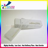 Various Colors Screen Printing Foldable Plastic Cosmetic Packaging