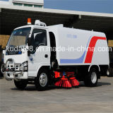 5m3 Street Sweeping Truck (5070TSLQ4)