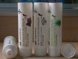 Plastic Cosmetic Packaging Tubes Wholesale