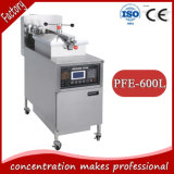 Pfe/Pfg-600L Newly Used Henny Penny Gas Pressure Fryer for Sale