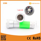 Cheapest 1W LED Multifunction Working Light