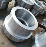 Hydraulic Steel 4140 Forged Alloy Steel Sleeve for Petroleum Industry