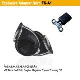12V Hella Type Snail Horn VW Car Horn Special for Audi and Skoda