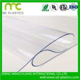 Crystal PVC Plate/Board for Window